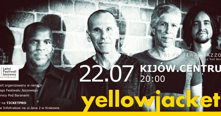 yellowjackets-po-raz-pierwszy-w-krakowie