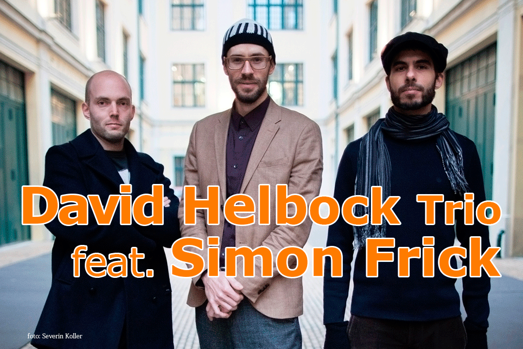 news_Helbock