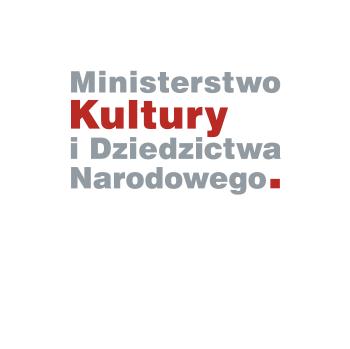 Ministerstwo Kultury u Dziedzictwa Narodowego