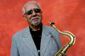 Charles Lloyd & The Marvels with Bill Frisell!
