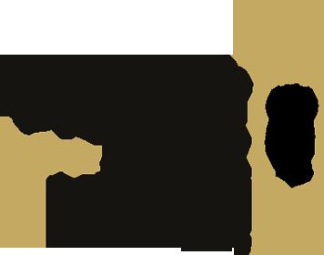 Summer Jazz Festival Kraków Logo