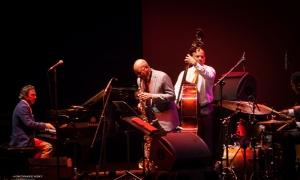 branford-marsalis-quartet-kurt-elling-letni-festiwal-jazzowy-10