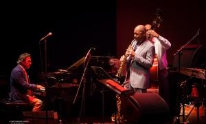 branford-marsalis-quartet-kurt-elling-letni-festiwal-jazzowy-11