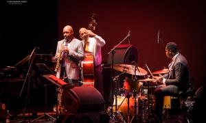 branford-marsalis-quartet-kurt-elling-letni-festiwal-jazzowy-12