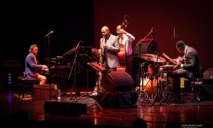 branford-marsalis-quartet-kurt-elling-letni-festiwal-jazzowy-13