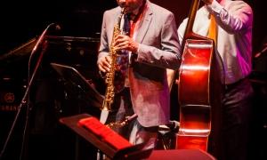 branford-marsalis-quartet-kurt-elling-letni-festiwal-jazzowy-15