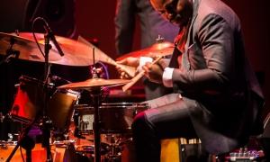 branford-marsalis-quartet-kurt-elling-letni-festiwal-jazzowy-16