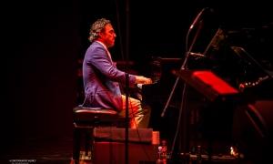branford-marsalis-quartet-kurt-elling-letni-festiwal-jazzowy-17