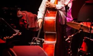branford-marsalis-quartet-kurt-elling-letni-festiwal-jazzowy-18