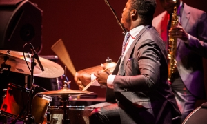 branford-marsalis-quartet-kurt-elling-letni-festiwal-jazzowy-19