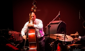branford-marsalis-quartet-kurt-elling-letni-festiwal-jazzowy-20