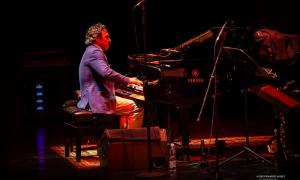 branford-marsalis-quartet-kurt-elling-letni-festiwal-jazzowy-22
