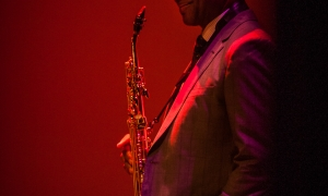 branford-marsalis-quartet-kurt-elling-letni-festiwal-jazzowy-23