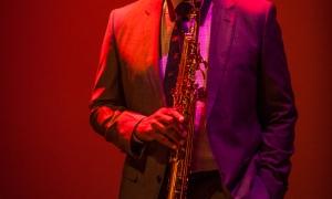 branford-marsalis-quartet-kurt-elling-letni-festiwal-jazzowy-24