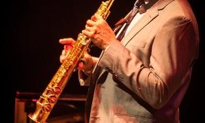 branford-marsalis-quartet-kurt-elling-letni-festiwal-jazzowy-26