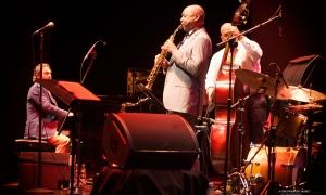 branford-marsalis-quartet-kurt-elling-letni-festiwal-jazzowy-27