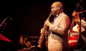 branford-marsalis-quartet-kurt-elling-letni-festiwal-jazzowy-29