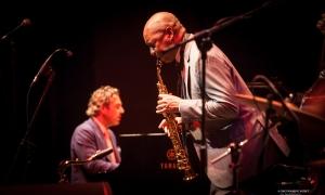 branford-marsalis-quartet-kurt-elling-letni-festiwal-jazzowy-31