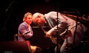 branford-marsalis-quartet-kurt-elling-letni-festiwal-jazzowy-32