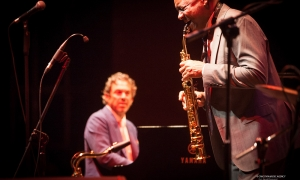 branford-marsalis-quartet-kurt-elling-letni-festiwal-jazzowy-33