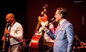 branford-marsalis-quartet-kurt-elling-letni-festiwal-jazzowy-34