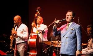 branford-marsalis-quartet-kurt-elling-letni-festiwal-jazzowy-36