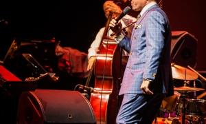 branford-marsalis-quartet-kurt-elling-letni-festiwal-jazzowy-37