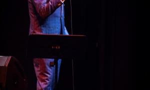 branford-marsalis-quartet-kurt-elling-letni-festiwal-jazzowy-41