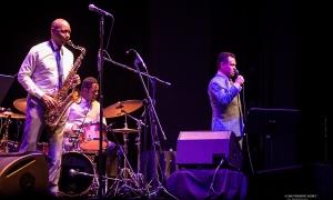 branford-marsalis-quartet-kurt-elling-letni-festiwal-jazzowy-47
