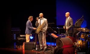 branford-marsalis-quartet-kurt-elling-letni-festiwal-jazzowy-8