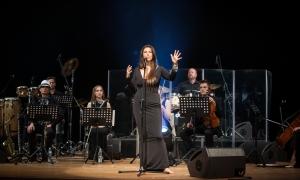 ive-mendes-krakow-letni-festiwal-jazzowy-cracovia-music-agency-14