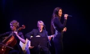 ive-mendes-krakow-letni-festiwal-jazzowy-cracovia-music-agency-15