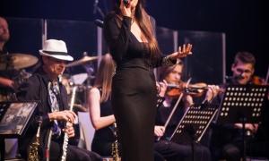 ive-mendes-krakow-letni-festiwal-jazzowy-cracovia-music-agency-17