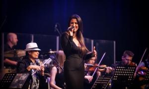 ive-mendes-krakow-letni-festiwal-jazzowy-cracovia-music-agency-18