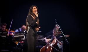 ive-mendes-krakow-letni-festiwal-jazzowy-cracovia-music-agency-19