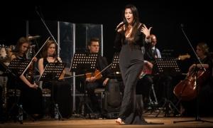 ive-mendes-krakow-letni-festiwal-jazzowy-cracovia-music-agency-20