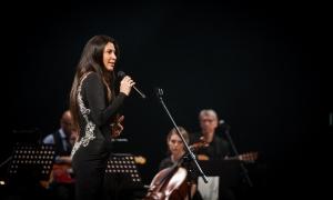 ive-mendes-krakow-letni-festiwal-jazzowy-cracovia-music-agency-21