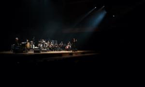 ive-mendes-krakow-letni-festiwal-jazzowy-cracovia-music-agency-22