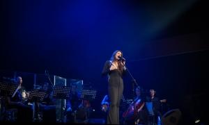 ive-mendes-krakow-letni-festiwal-jazzowy-cracovia-music-agency-23