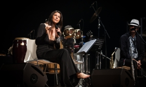 ive-mendes-krakow-letni-festiwal-jazzowy-cracovia-music-agency-29