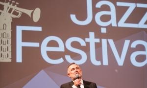 ive-mendes-krakow-letni-festiwal-jazzowy-cracovia-music-agency-3