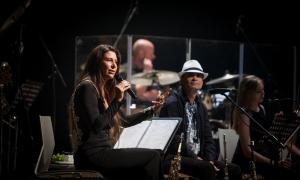 ive-mendes-krakow-letni-festiwal-jazzowy-cracovia-music-agency-30