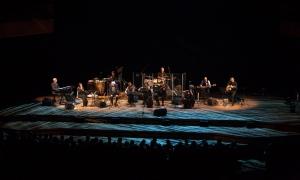 ive-mendes-krakow-letni-festiwal-jazzowy-cracovia-music-agency-31