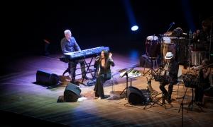 ive-mendes-krakow-letni-festiwal-jazzowy-cracovia-music-agency-33