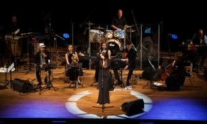 ive-mendes-krakow-letni-festiwal-jazzowy-cracovia-music-agency-37