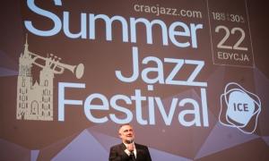 ive-mendes-krakow-letni-festiwal-jazzowy-cracovia-music-agency-4