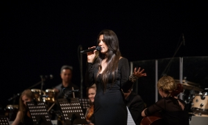 ive-mendes-krakow-letni-festiwal-jazzowy-cracovia-music-agency-40