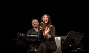 ive-mendes-krakow-letni-festiwal-jazzowy-cracovia-music-agency-45
