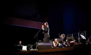 ive-mendes-krakow-letni-festiwal-jazzowy-cracovia-music-agency-48