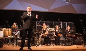 ive-mendes-krakow-letni-festiwal-jazzowy-cracovia-music-agency-5